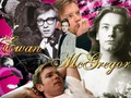 ewanmcgregor - ewan-mcgregor fan art