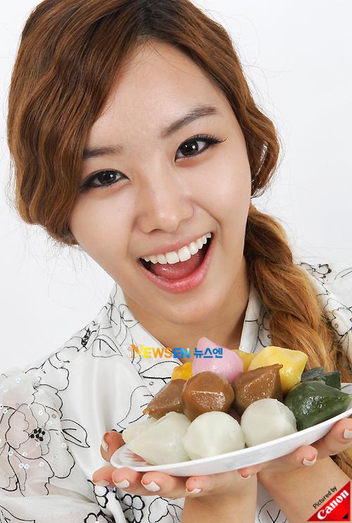 Perfil de Ji Eun  Jieun-secret-EC-8B-9C-ED-81-AC-EB-A6-BF-15734926-500-742