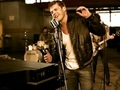 jon - jon-mclaughlin photo