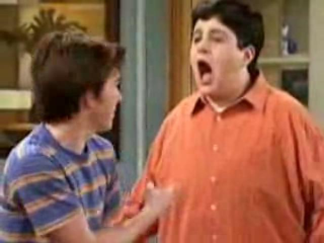 Josh Peck Weight Loss Pictures