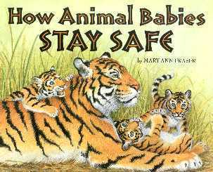 read this animal testers!