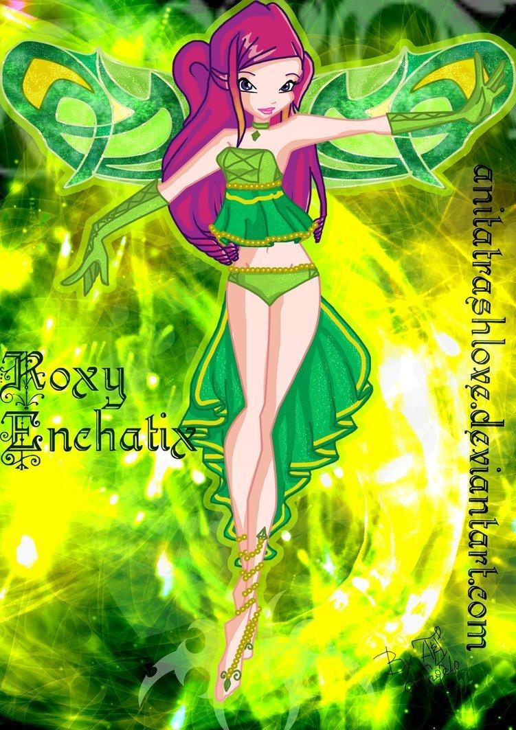 http://images4.fanpop.com/image/photos/15700000/roxy-the-winx-club-15725894-751-1063.jpg
