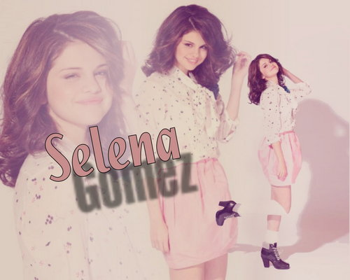 selly