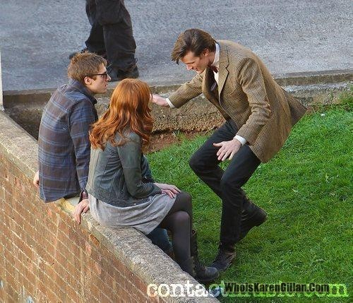 series 6 pictures!!!