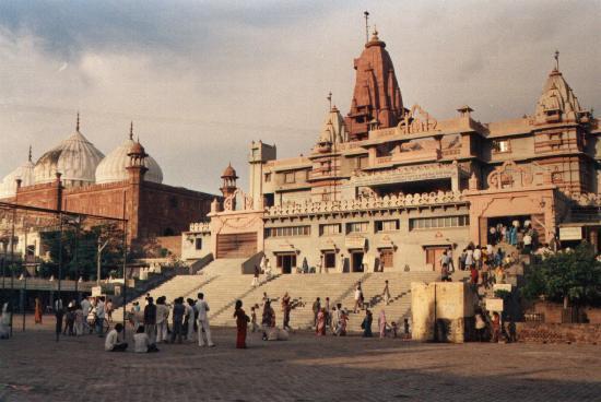 Tirupati India  City pictures : India images tirupati & mathura wallpaper and background photos ...