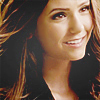 http://images4.fanpop.com/image/photos/15700000/tvd-the-vampire-diaries-15794210-100-100.jpg