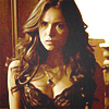 http://images4.fanpop.com/image/photos/15700000/tvd-the-vampire-diaries-15794226-100-100.jpg