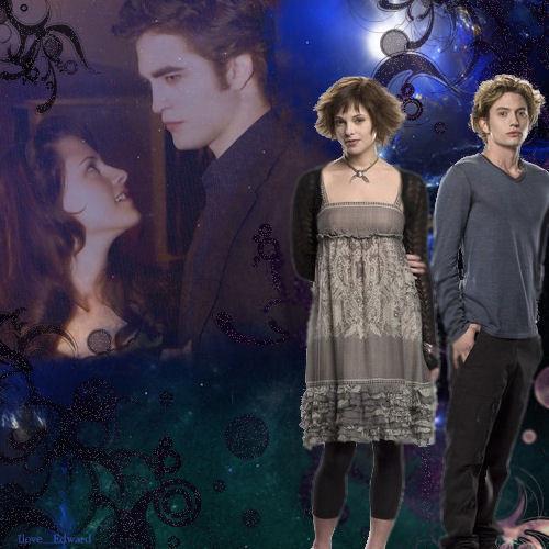 Wachumba wa Twilight