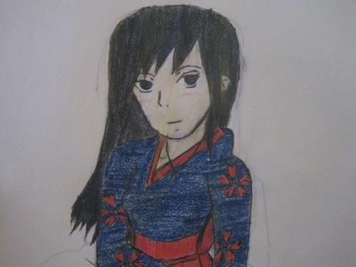 uchiha akira