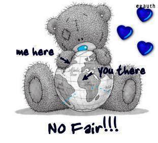 world!!!