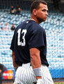 .:A-Rod:. - alex-rodriguez photo