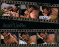 :::Just LoBe::: - huddy wallpaper