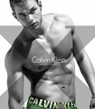 Kellan Lutz - Calvin Klein - twilight-series photo