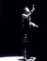 2.Original photo - michael-jackson photo