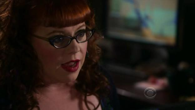5x23- Our Darkest Hour - penelope-garcia