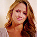 8x02 Icons - one-tree-hill icon