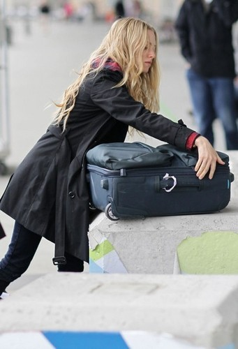9-24-10-Amanda Leaves Vancouver