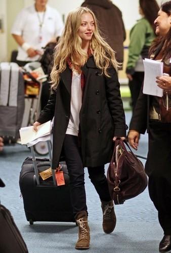 9/24/10-Amanda Leaves Vancouver