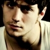 « CHAINES & BOULETS. » (4/4 libres) Aaron-aaron-johnson-15815464-100-100