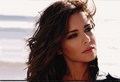 Absynth Outtakes & Behind The Scenes [Photo Shoot] - cheryl-cole photo