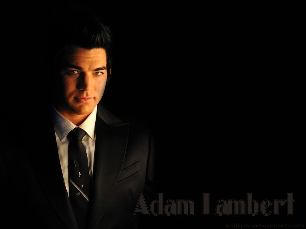 lambert wallpaper adam - photo #1