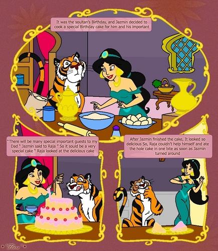 Aladdin ( 1 )