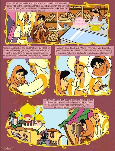 Aladdin ( 2 )