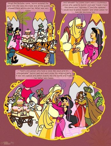 Aladdin ( 4 )
