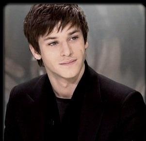 Alec ;]