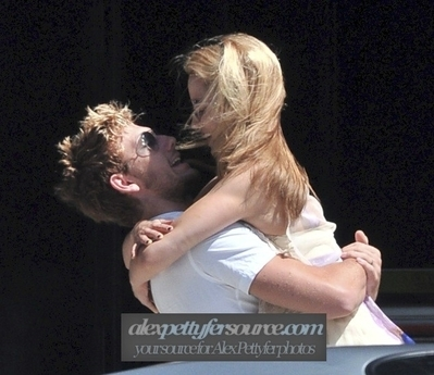 dianna agron alex pettyfer photo shoot. are dianna agron and alex