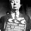 Alfred Hitchcock images Alfred Hitchcok photo