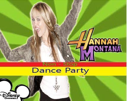 Allways Hannah