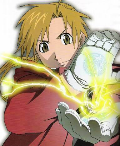 Alphonse Elric fondo de pantalla containing anime entitled Alphonse
