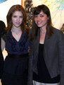 Anna Kendrick At The LIVESTRONG Foundation Benefit - twilight-series photo