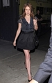 Anna Kendrick in West Hollywood (09.23) - twilight-series photo
