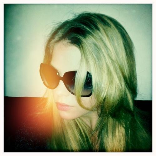 Ashley*-*