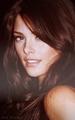 Ashley photoshoot - twilight-series photo