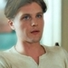 BE1.01 - boardwalk-empire icon