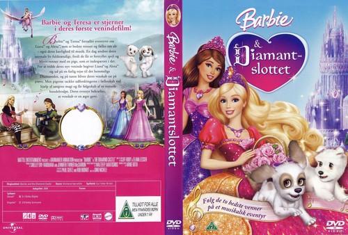 Barbie_&_The_Diamond_Castle_Danish_R2_Custom-[cdcovers_cc]-front