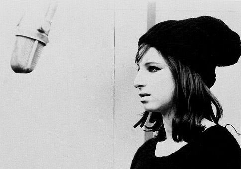 Barbra Streisand fond d'écran probably with tights called Barbra Streisand