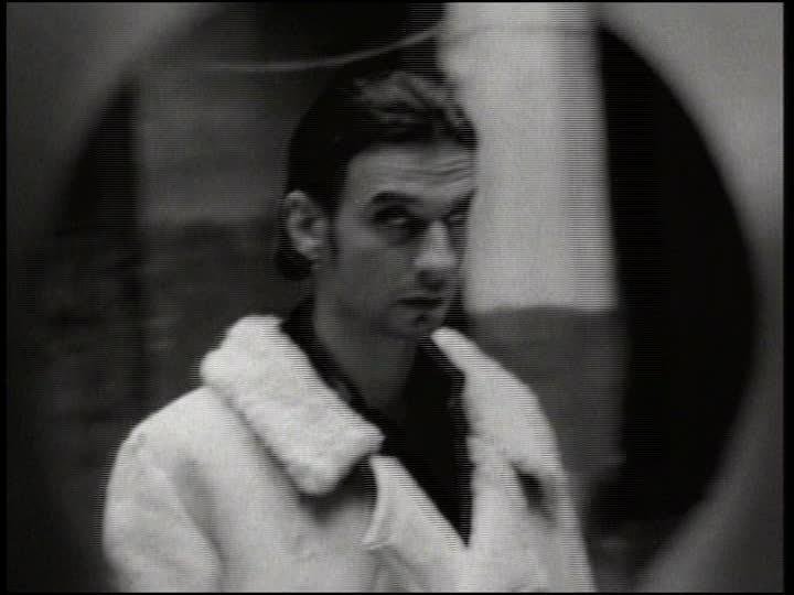 Depeche Mode images Barrel of a Gun HD wallpaper and background