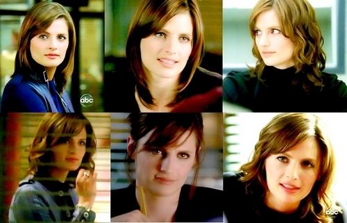 Beckett Picspam