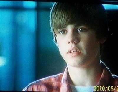 Bieber Fever!;)