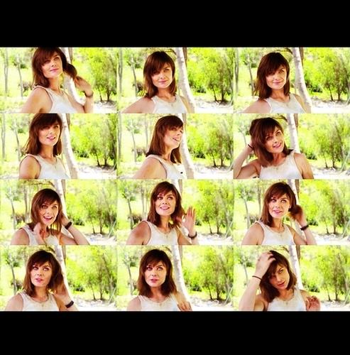 Bones 6X01 Picspam