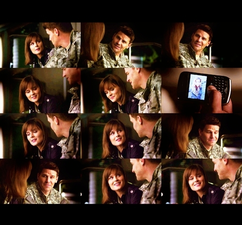 Booth 6X01 Picspam