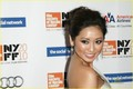 Brenda Song is a 'Social' Butterfly - brenda-song photo