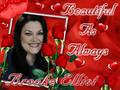 Brooke Elliot Beautiful As Always