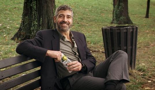 Burn After Reading - George Clooney Photo (15875779) - Fanpop  Burn