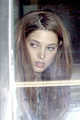 By way of explanation, here's Ashley Greene just hours earlier, caught coming home at dawn from an a - twilight-series photo