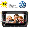 Car DVD GPS for VW PASSAT B6,JETTA,GOLF,EOS,SEAT LEON Rabbit - volkswagen photo